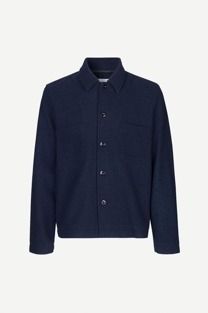 Milano jacket 12837
