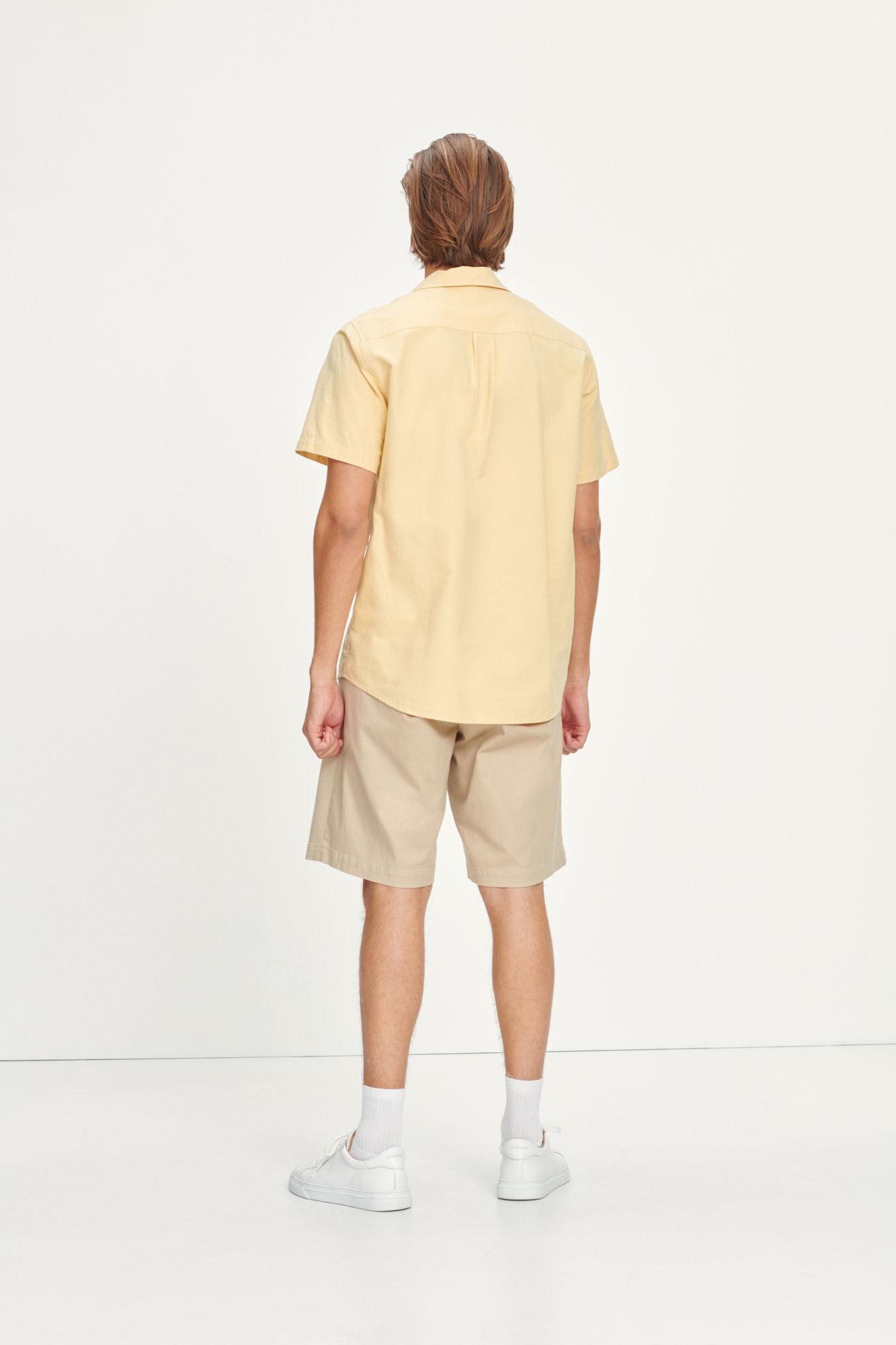 Mandla shorts 10942