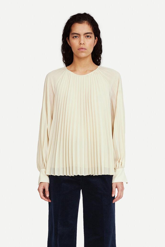 Annmari blouse 6621