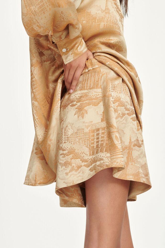 Arielle shorts 13101