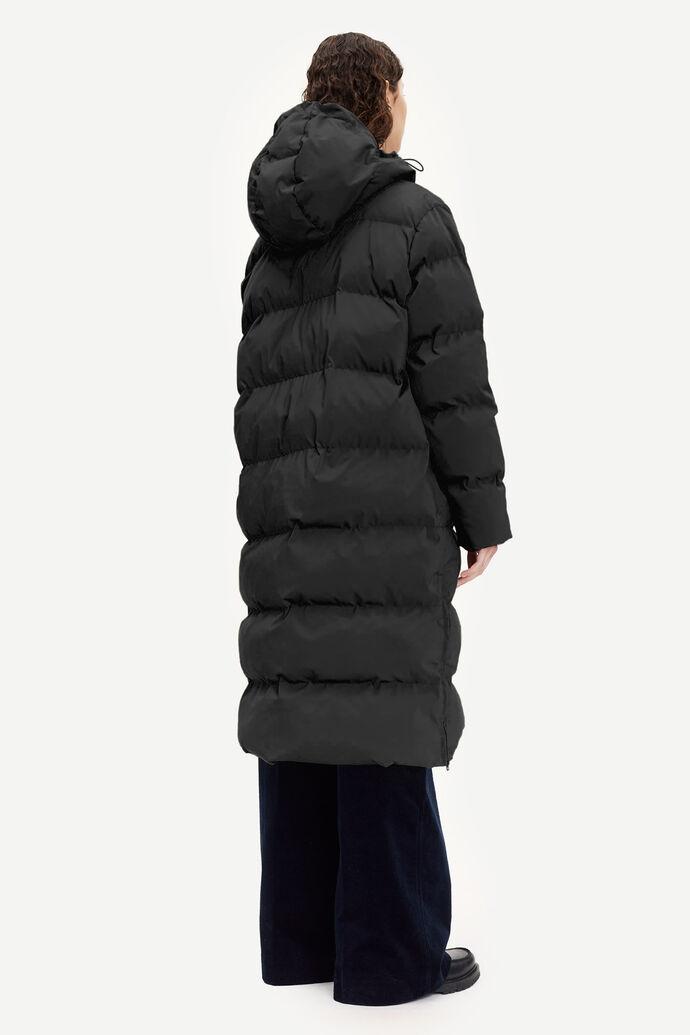 Sera coat 12891 image number 1