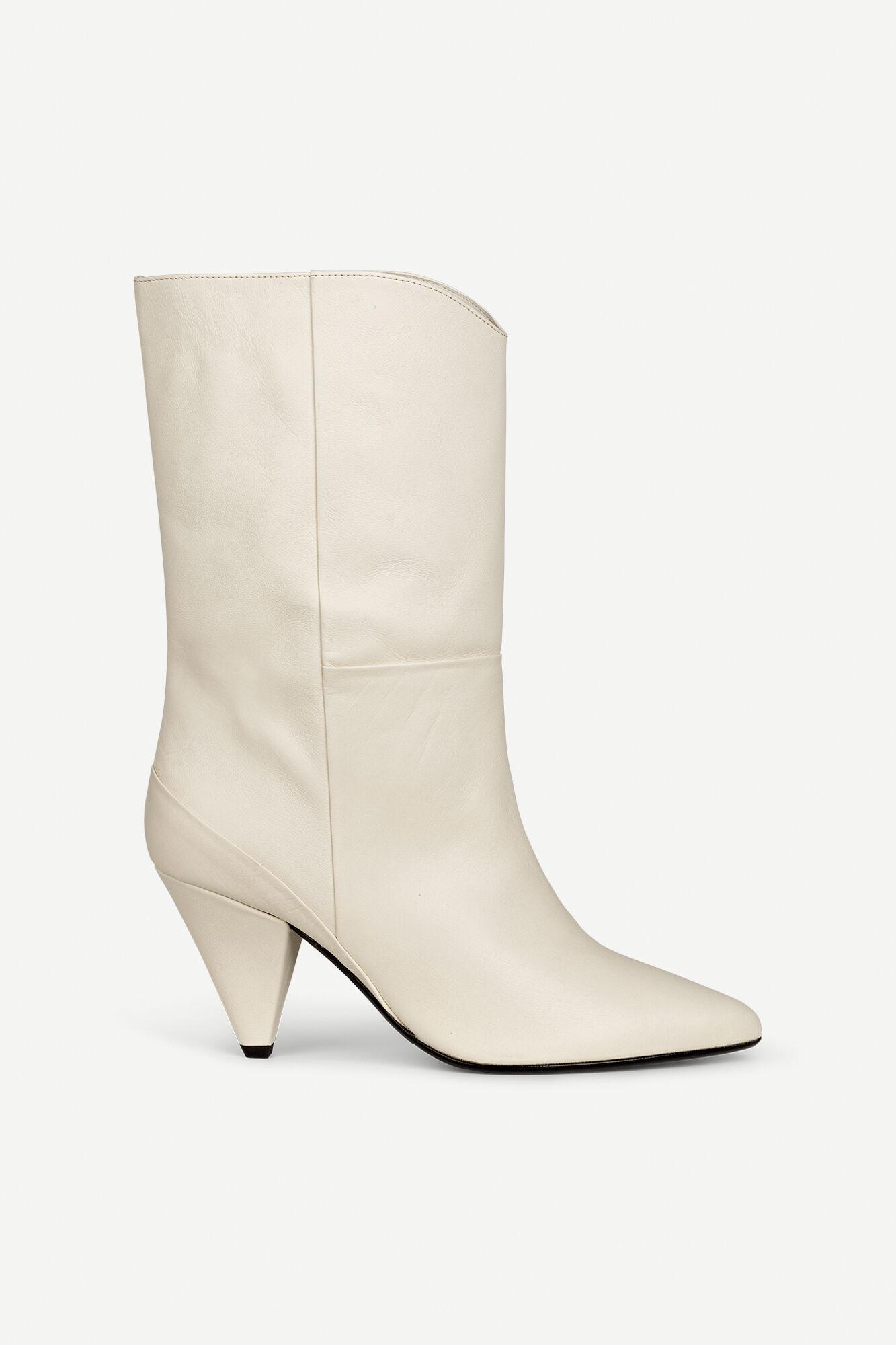 Myral boot 14056