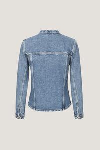 Kerry jacket 9575