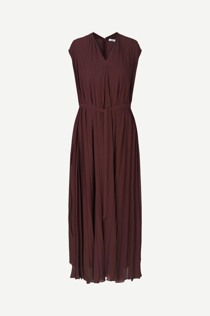 Wala long dress 6621