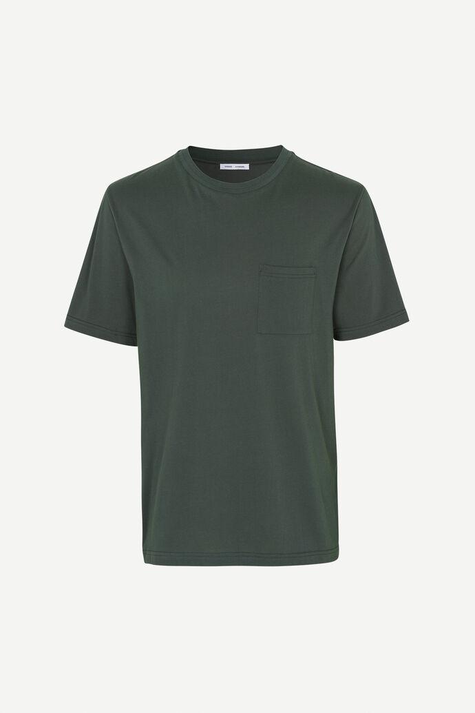 Bevtoft t-shirt 10964