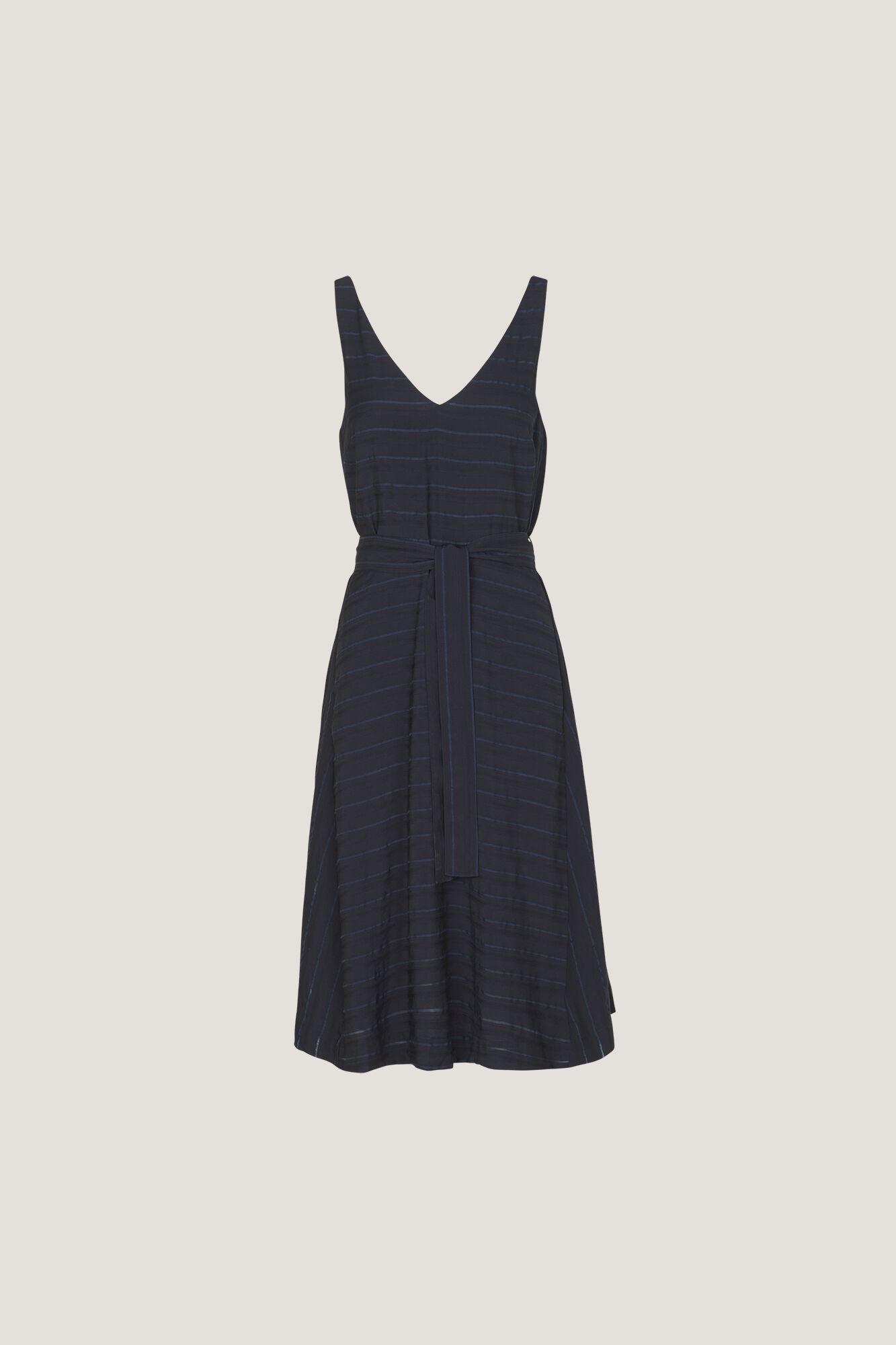 Mati dress 10849