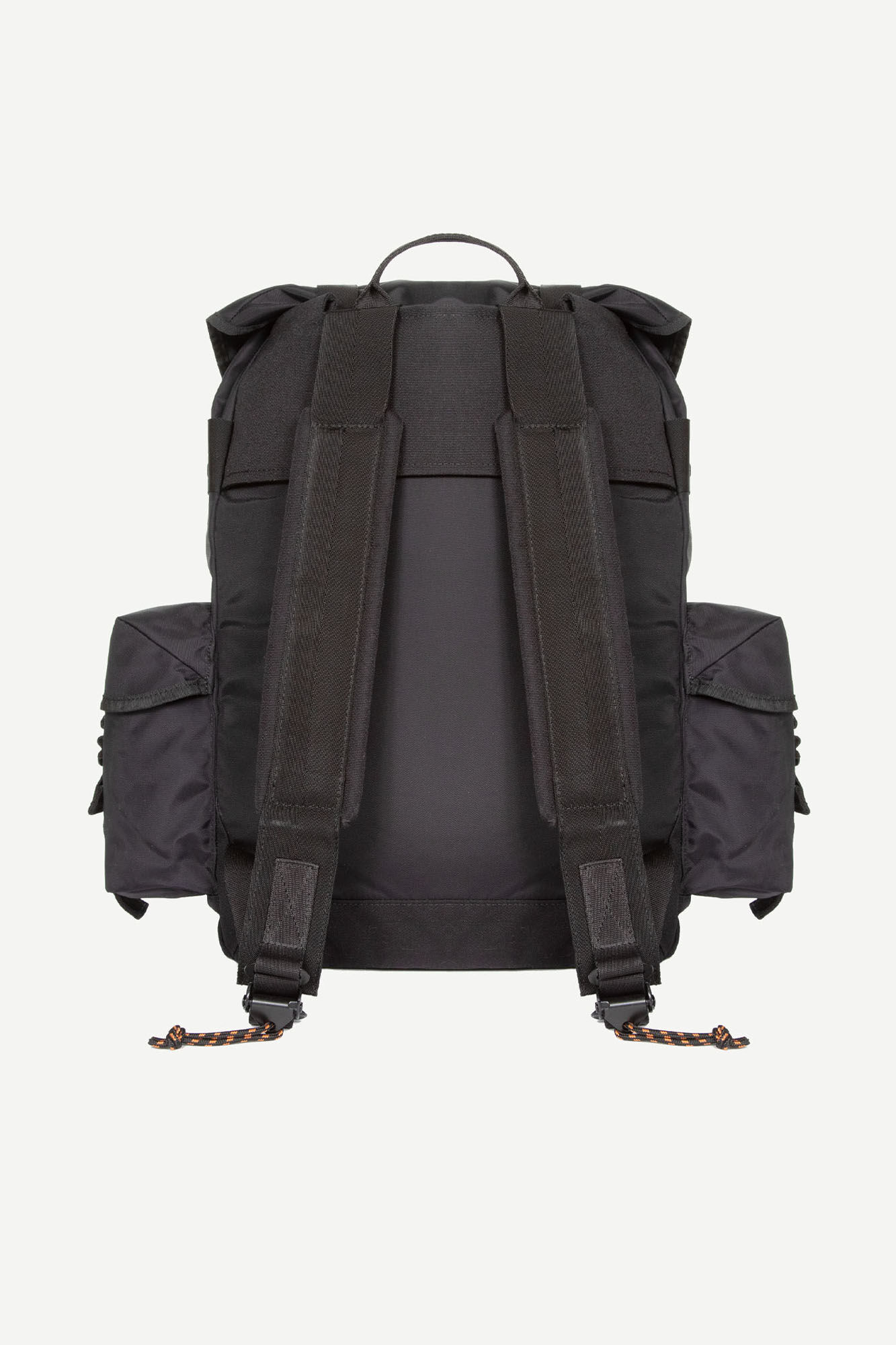 E Big Backpack 13052