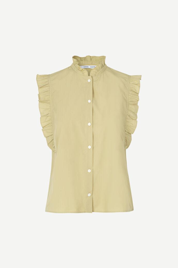 Marthy shirt top 11466 Bildnummer 1