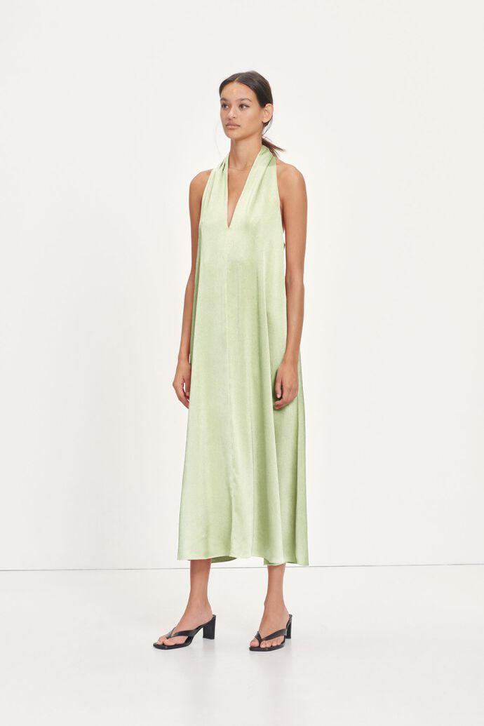 Cille dress 13096