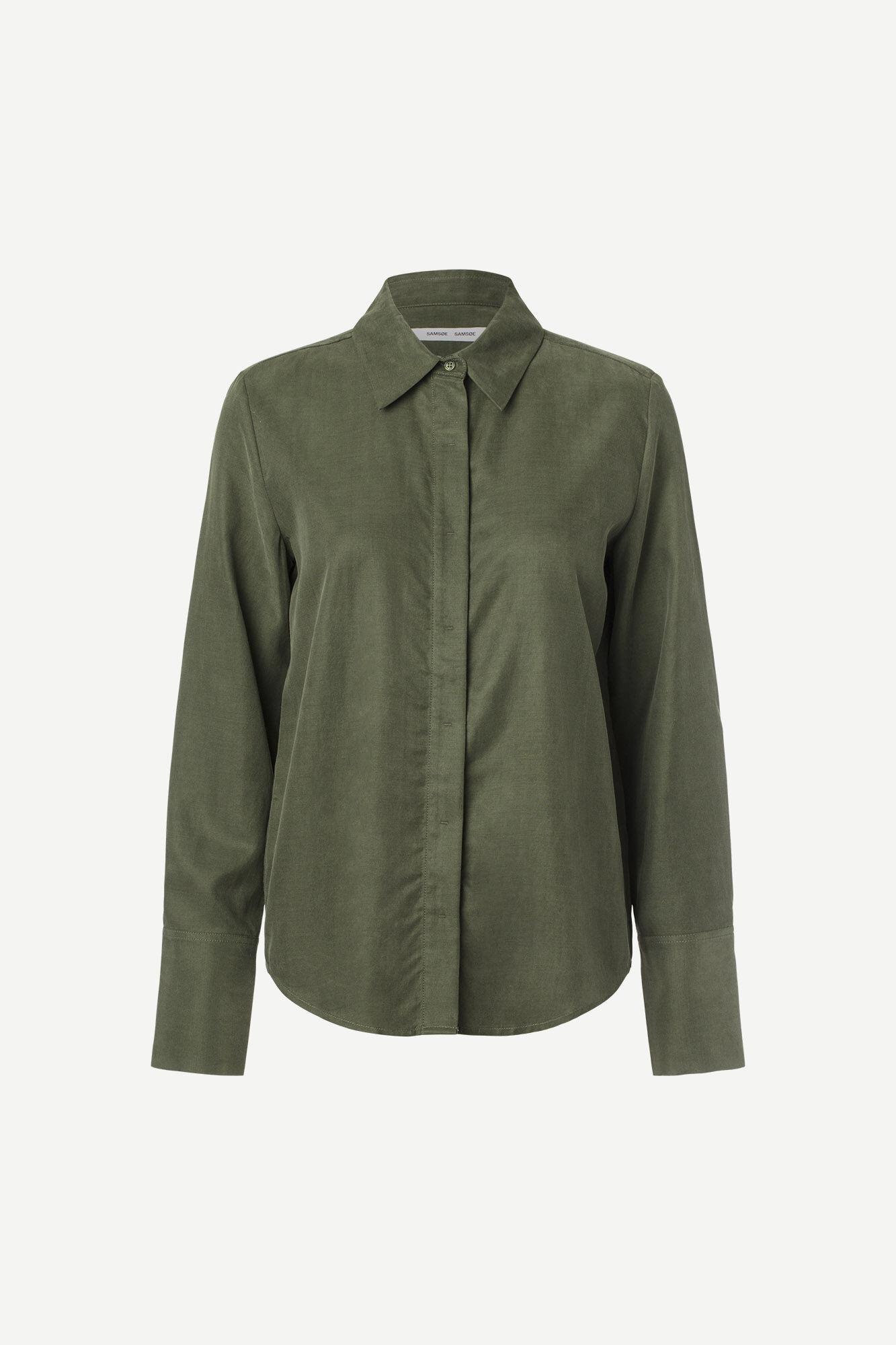Thiare shirt 14138, DUFFEL BAG