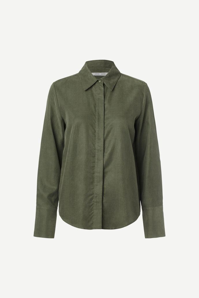 Thiare shirt 14138