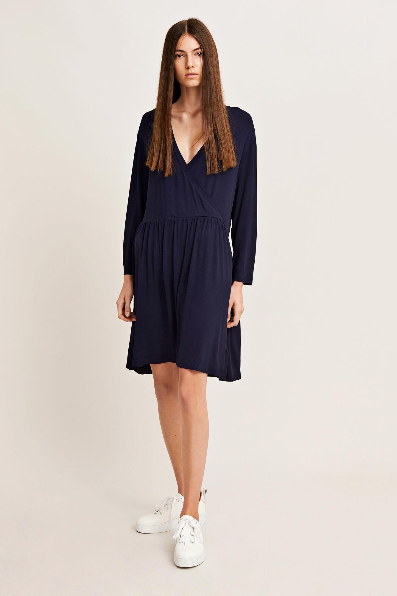 Sonja dress 9686