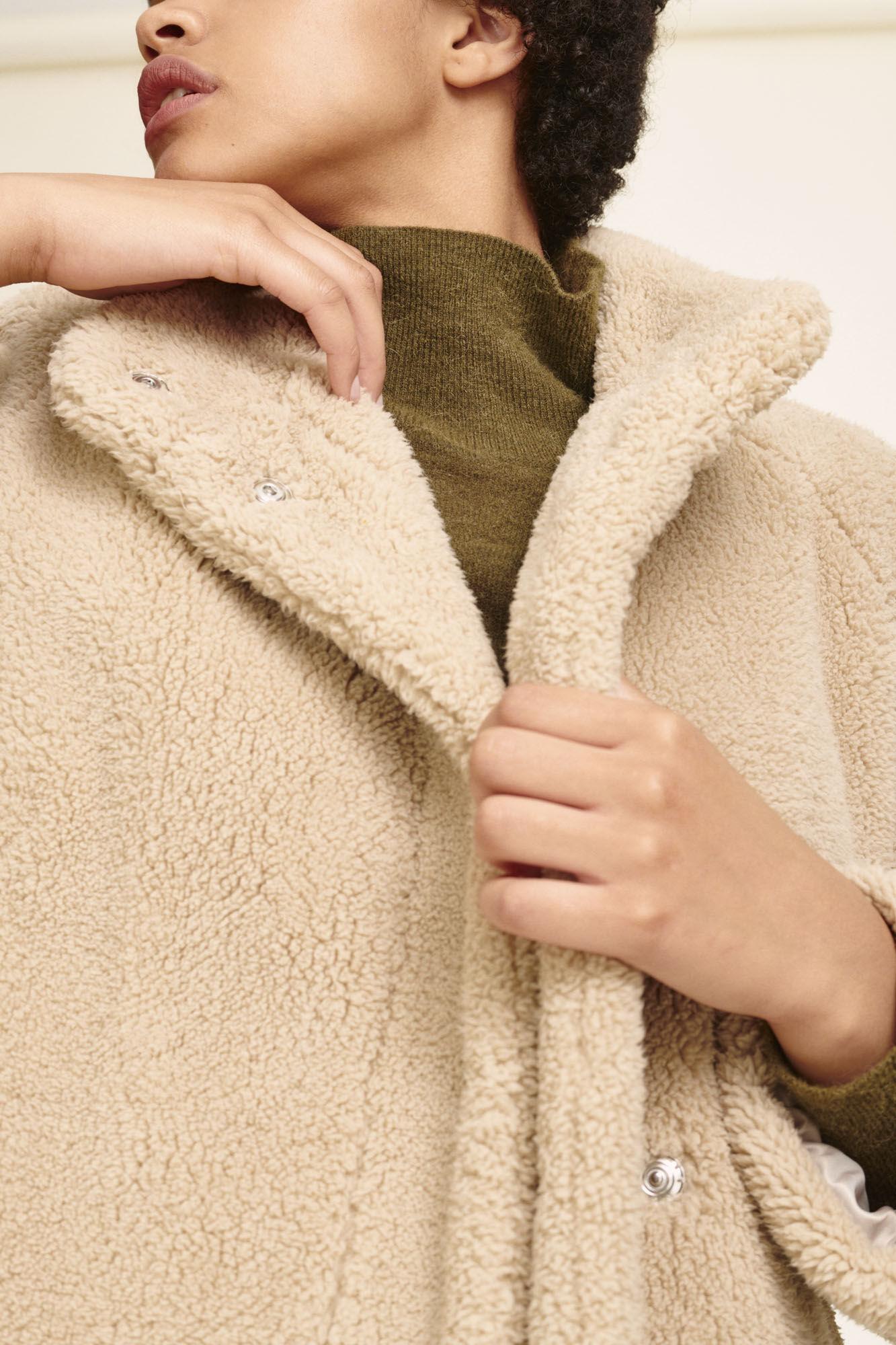 Helle jacket 7980