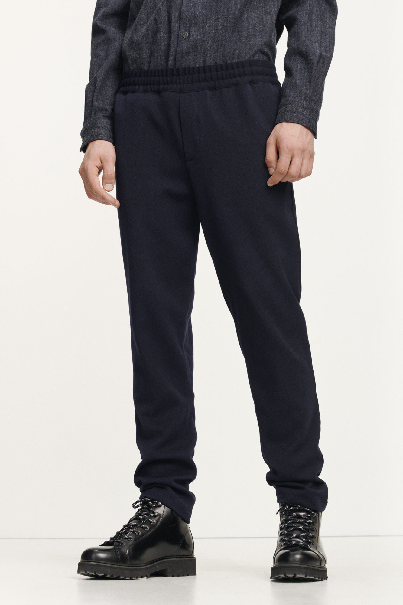 Smithy trousers 11269
