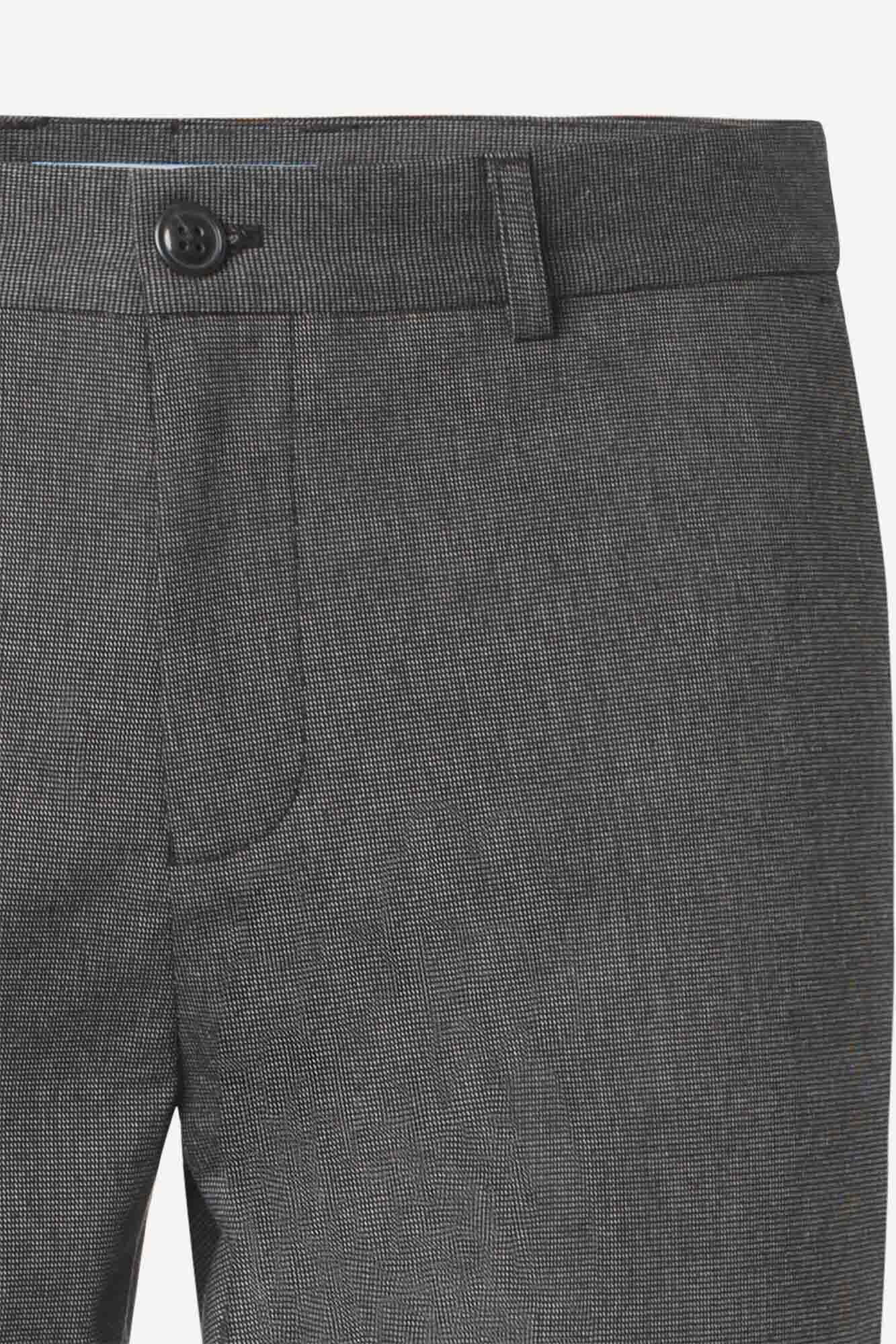 Frankie trousers 14094
