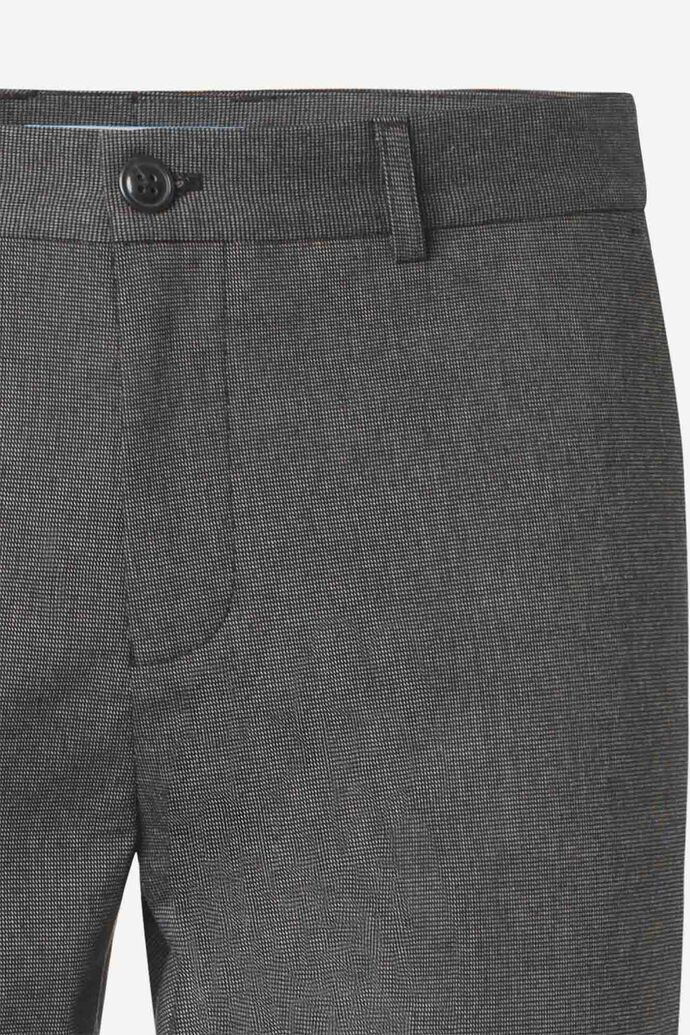 Frankie trousers 14094 image number 2
