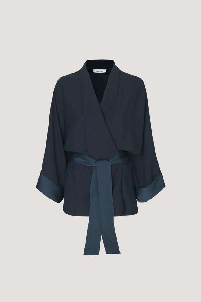 Genoa jacket 10871