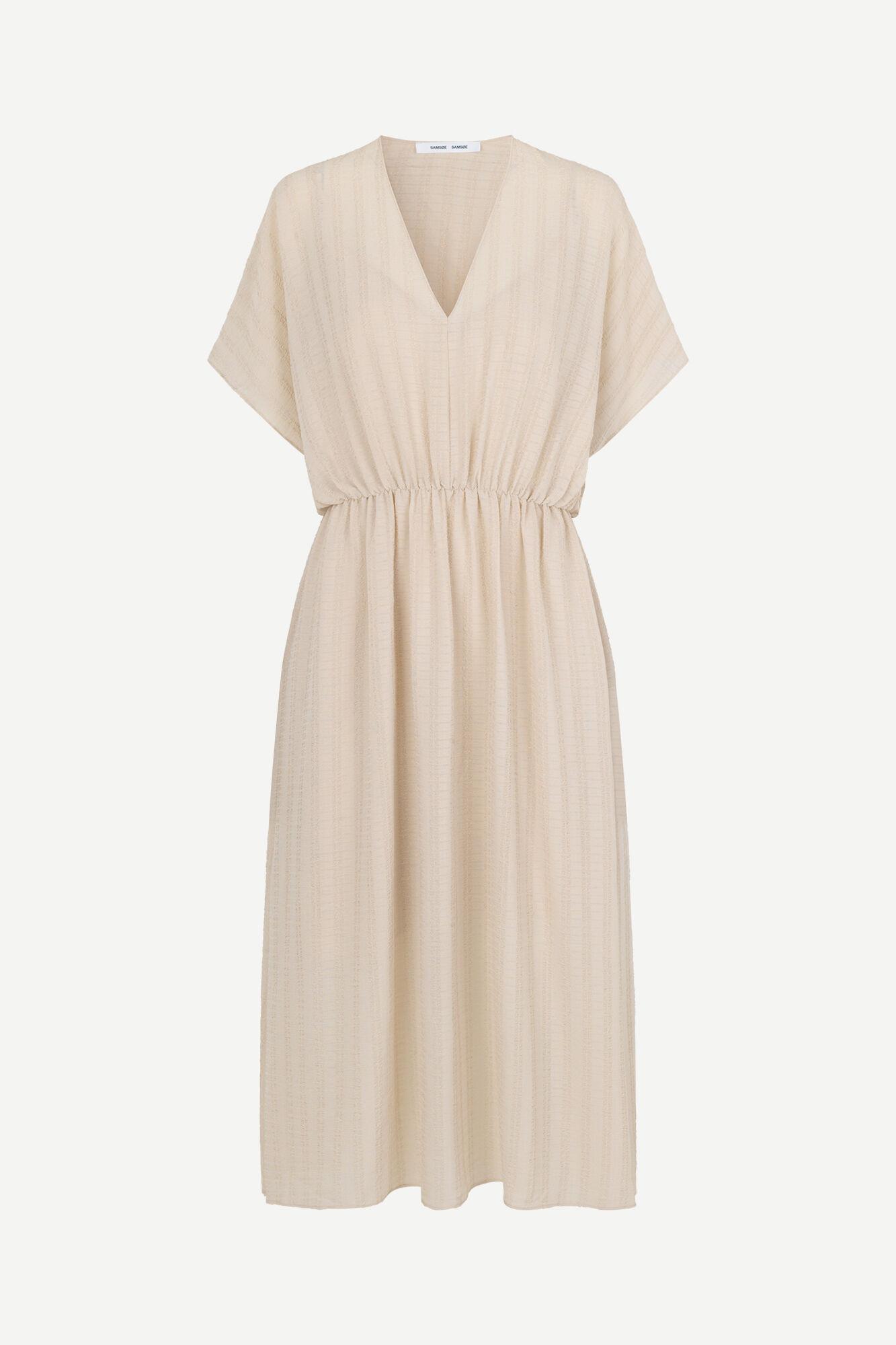 Andina long dress 12697