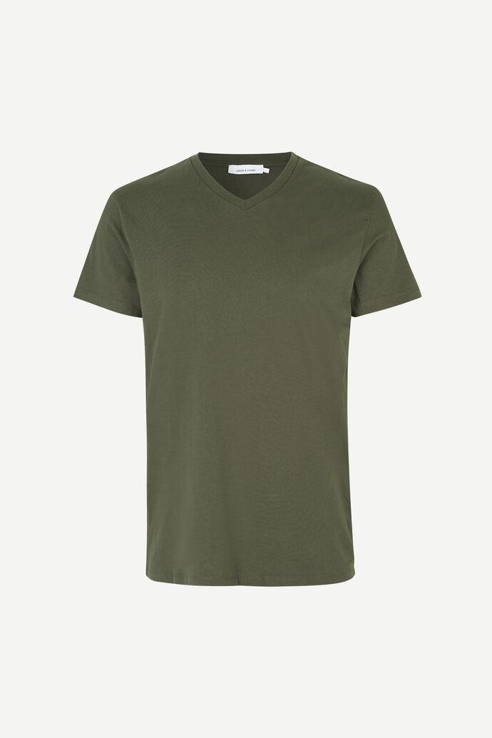Kronos v-n t-shirt 273
