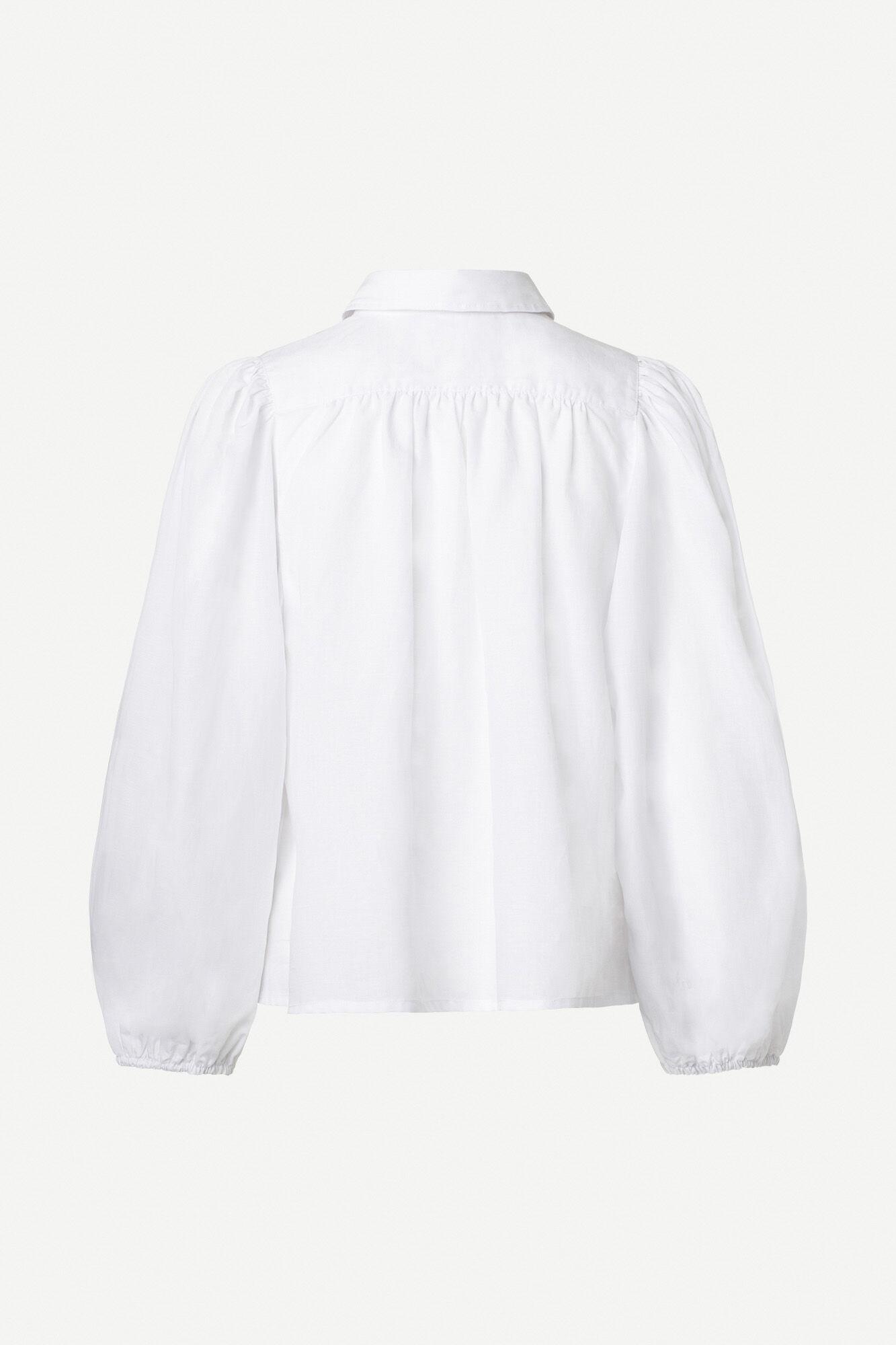Mejsa shirt 12771