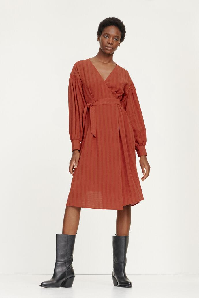 Merrill dress 12697, PICANTE