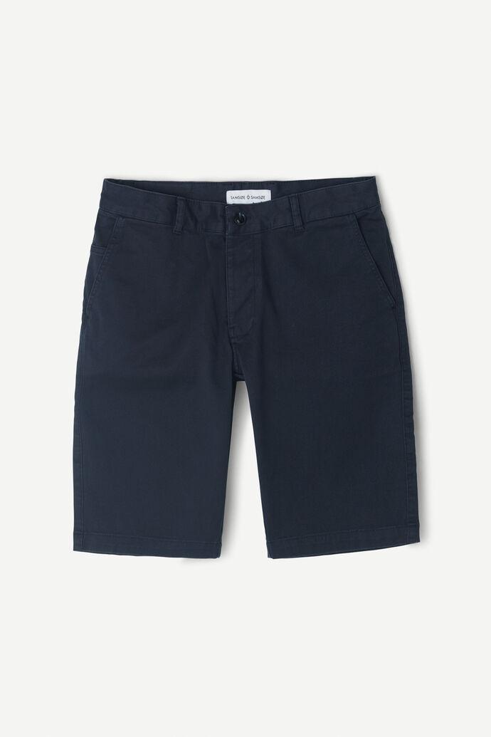 Balder shorts 11498, DARK NAVY