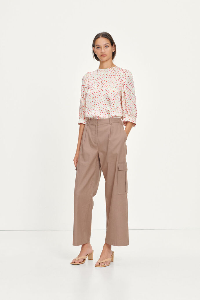 Dakota trousers 13130