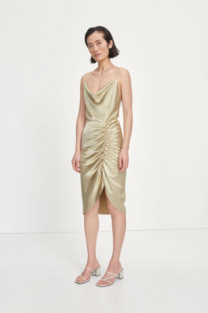 Dapples dress 12956