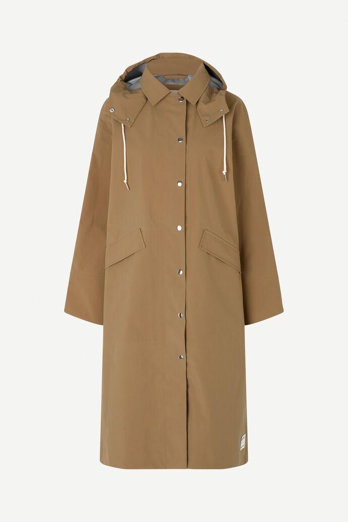 Mist coat 11682, ERMINE
