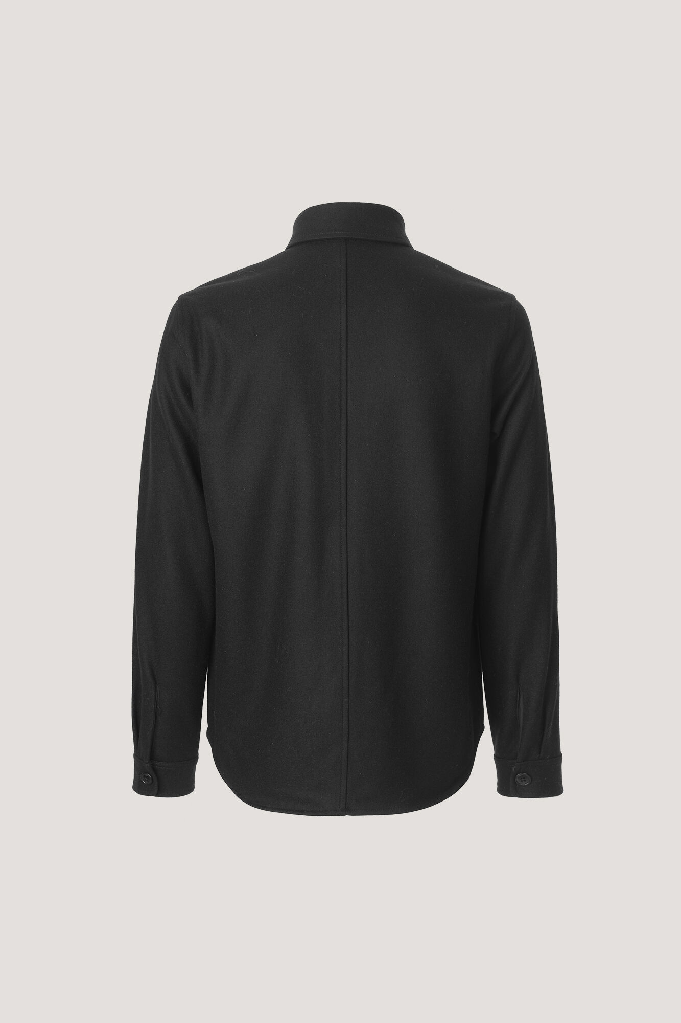 Waltones overshirt 8227