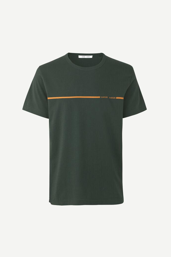 Bogense t-shirt 273