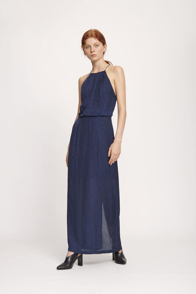 2da7527ad1962d Dresses   Jumpsuits collection - Women s Store