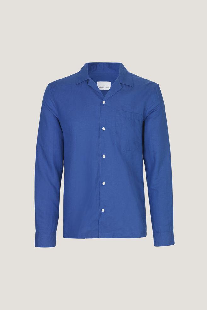 Verner AC shirt 6362