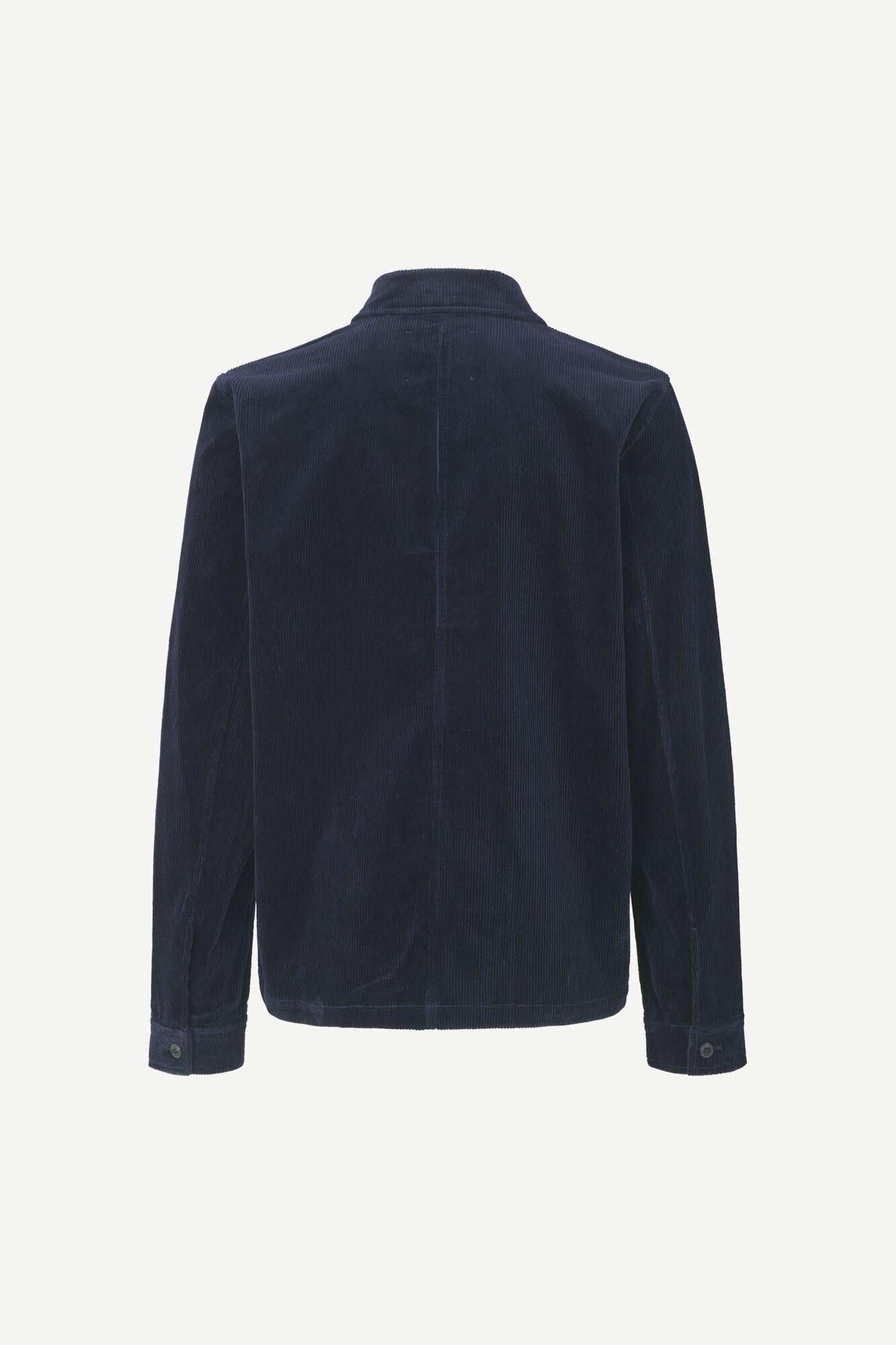 Worker jacket 11046