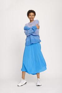 Cindy dress 10056