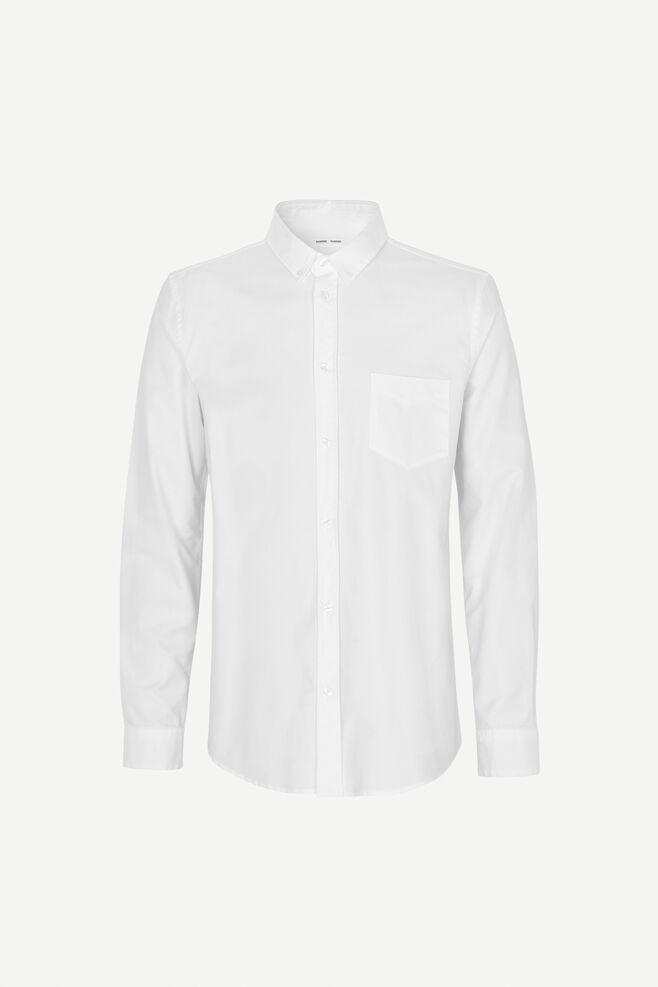 Liam BA shirt 11246