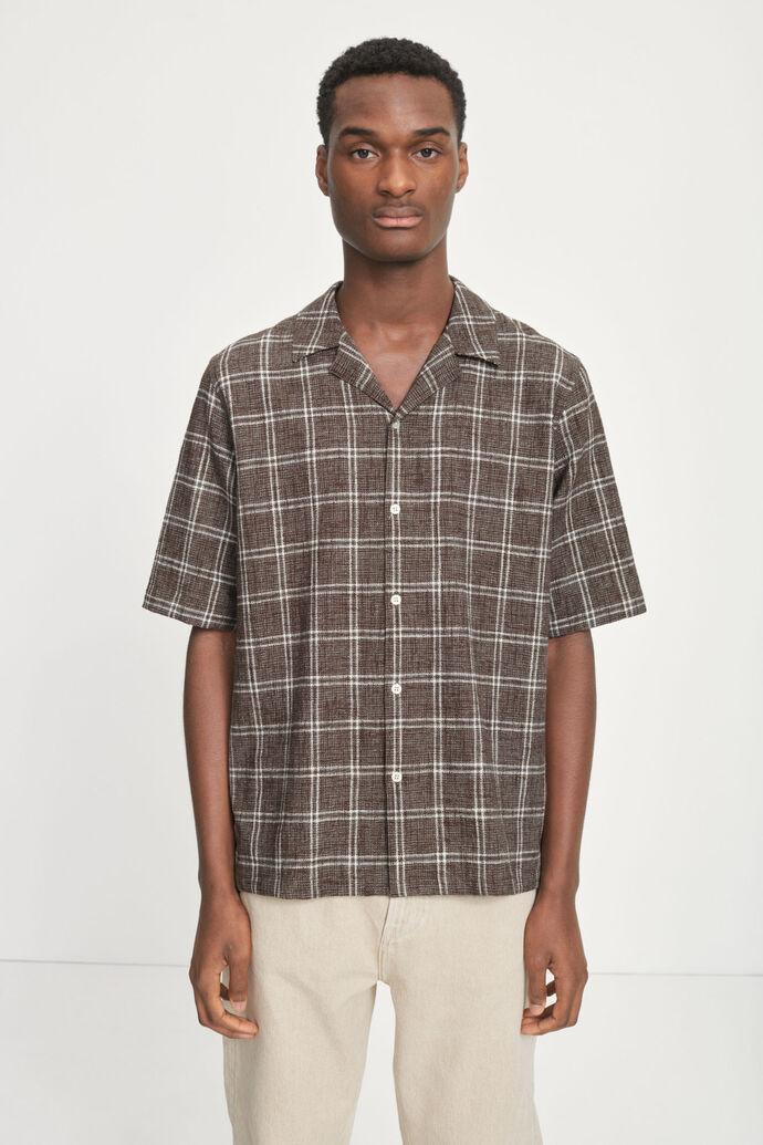 Oscar AX shirt 14050
