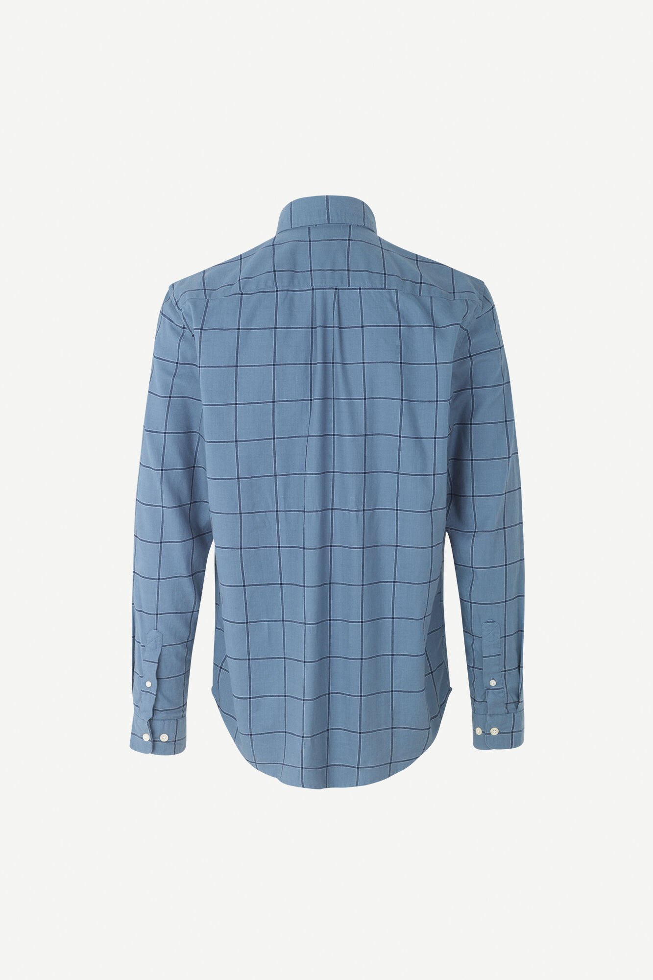 Liam BA shirt 11377, BLUE MIRAGE CH.