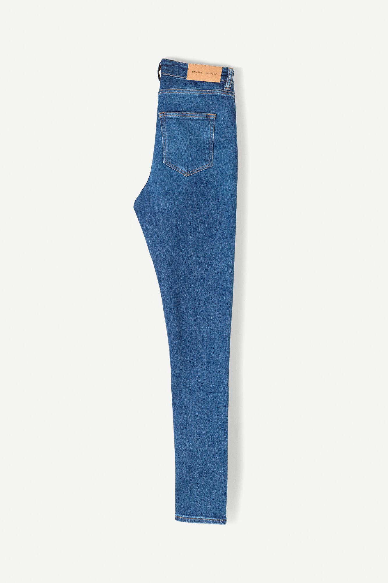 Alaya jeans 11363