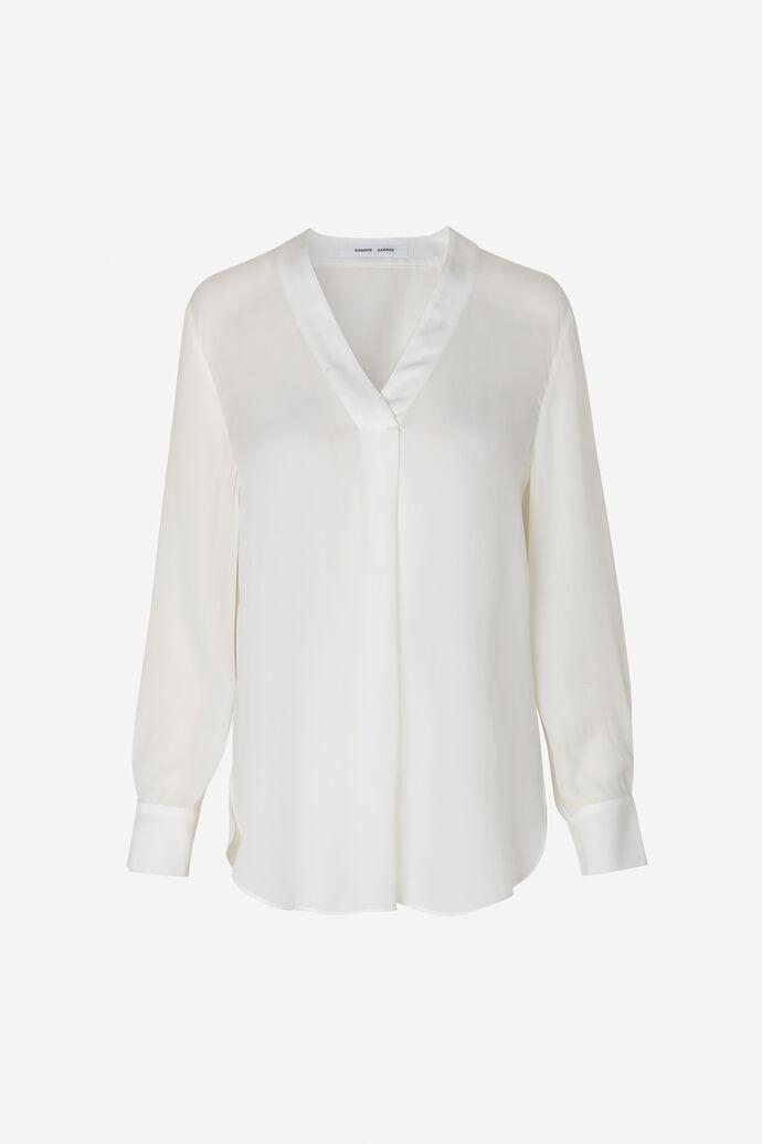 Hamilla blouse 8083