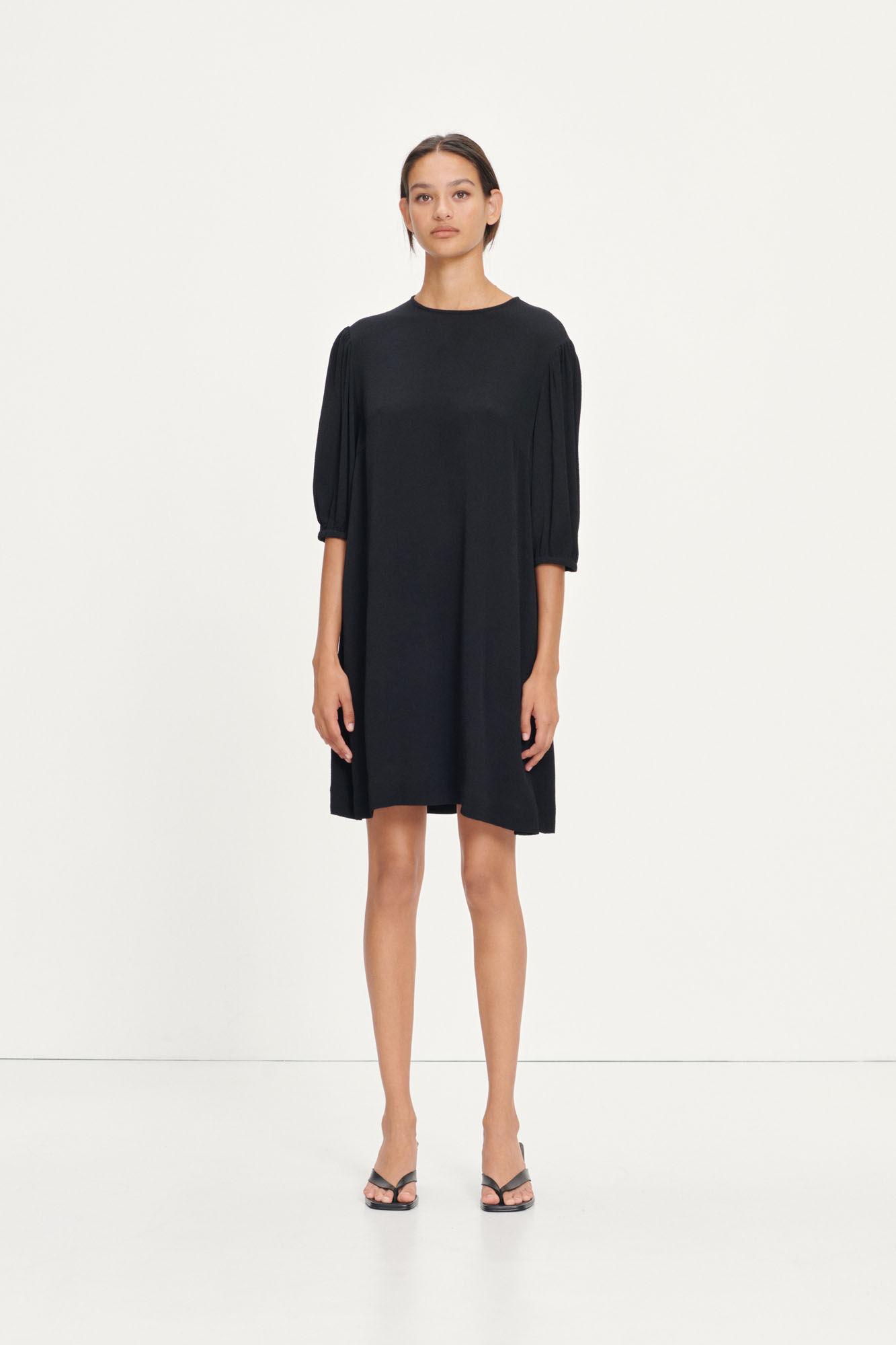Aram ss dress 12949