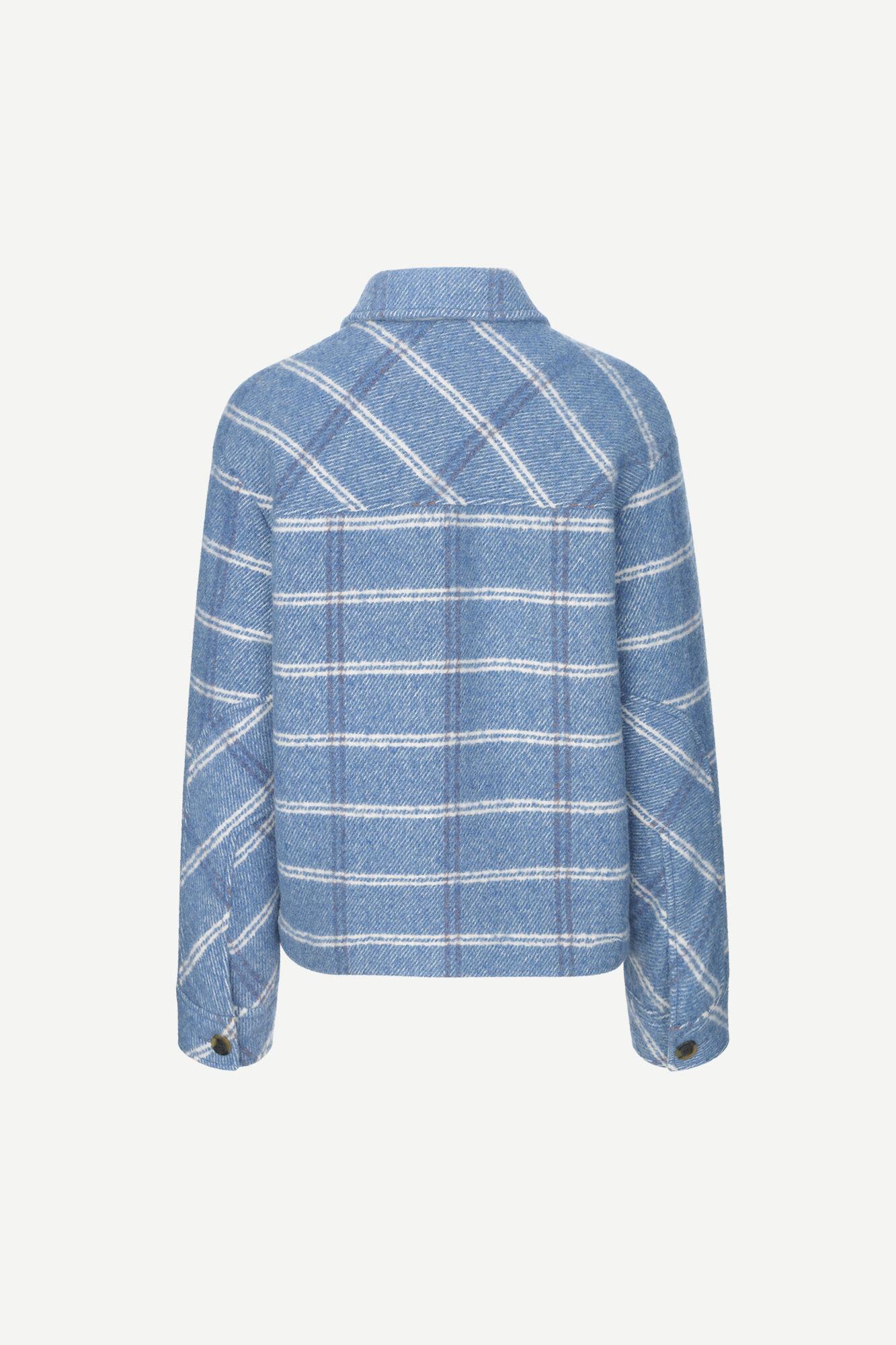 Leonie jacket 11289