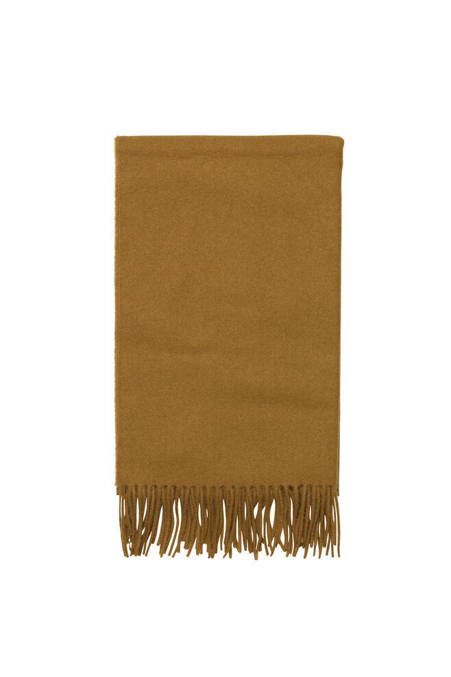 Efin scarf 2862, RUBBER