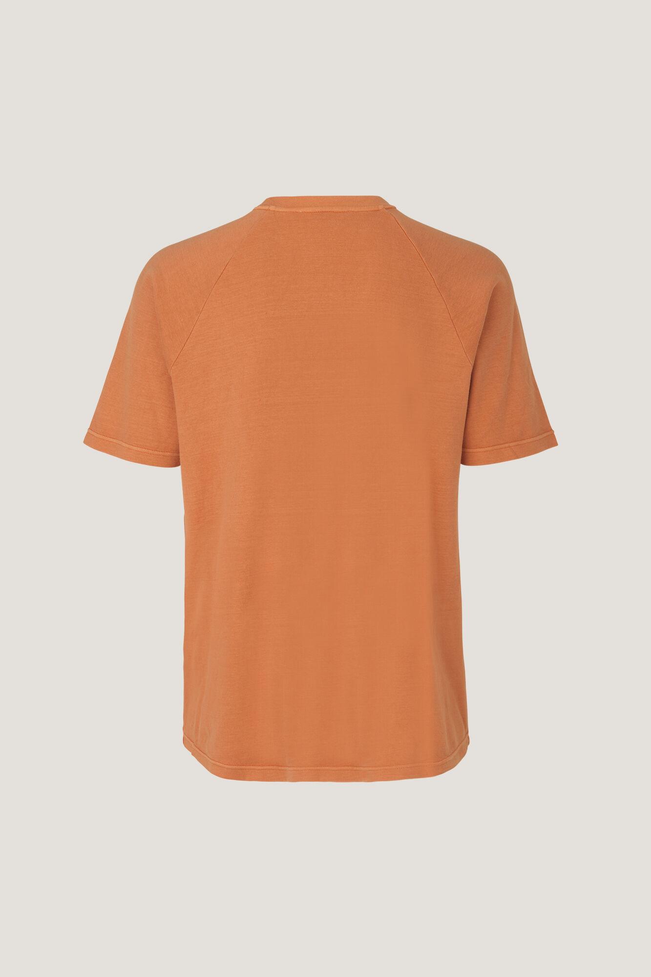 Billund t-shirt 10965
