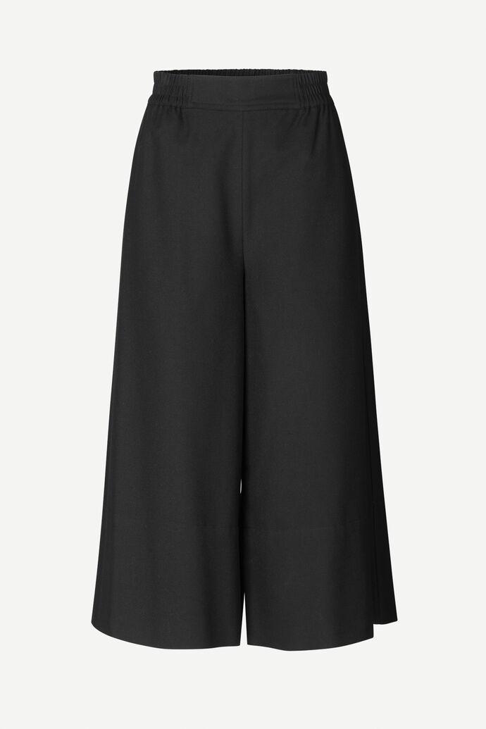 Luella trousers 12810
