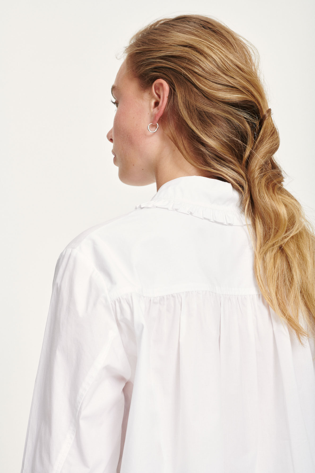 Rita shirt 11468