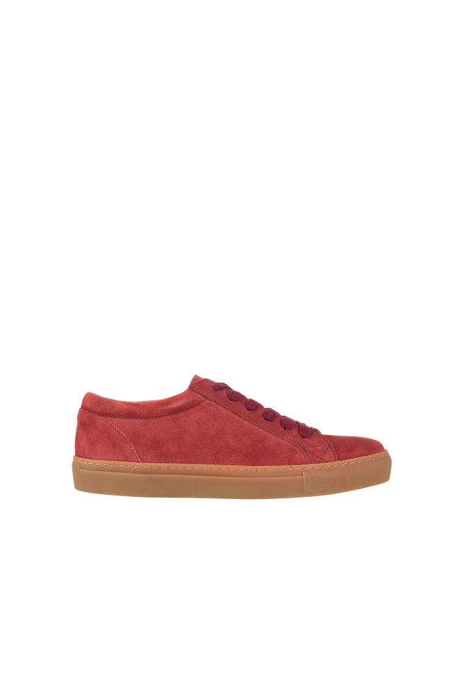 Papillon 6724, BRICK RED