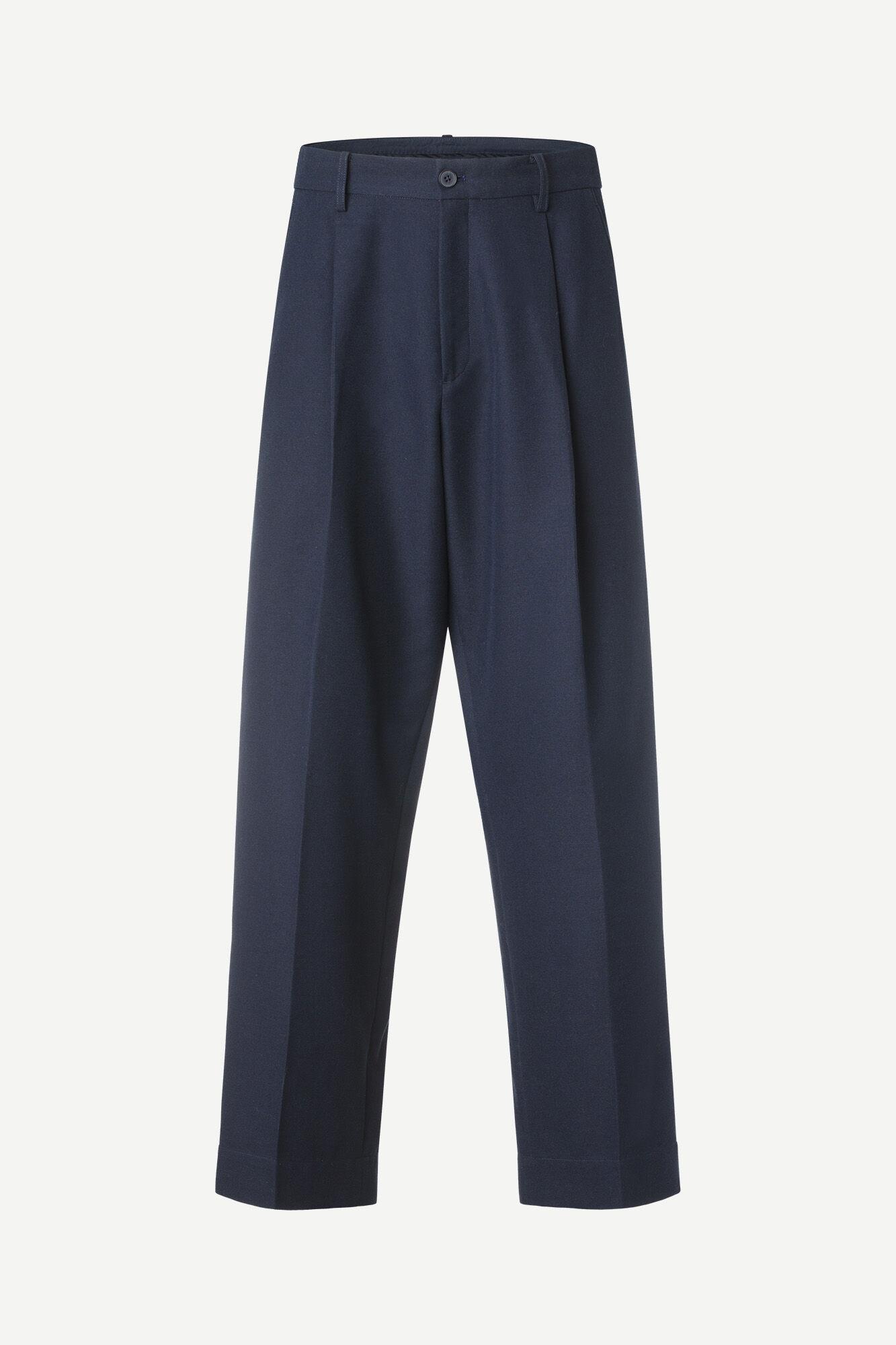 Mandla trousers 12810