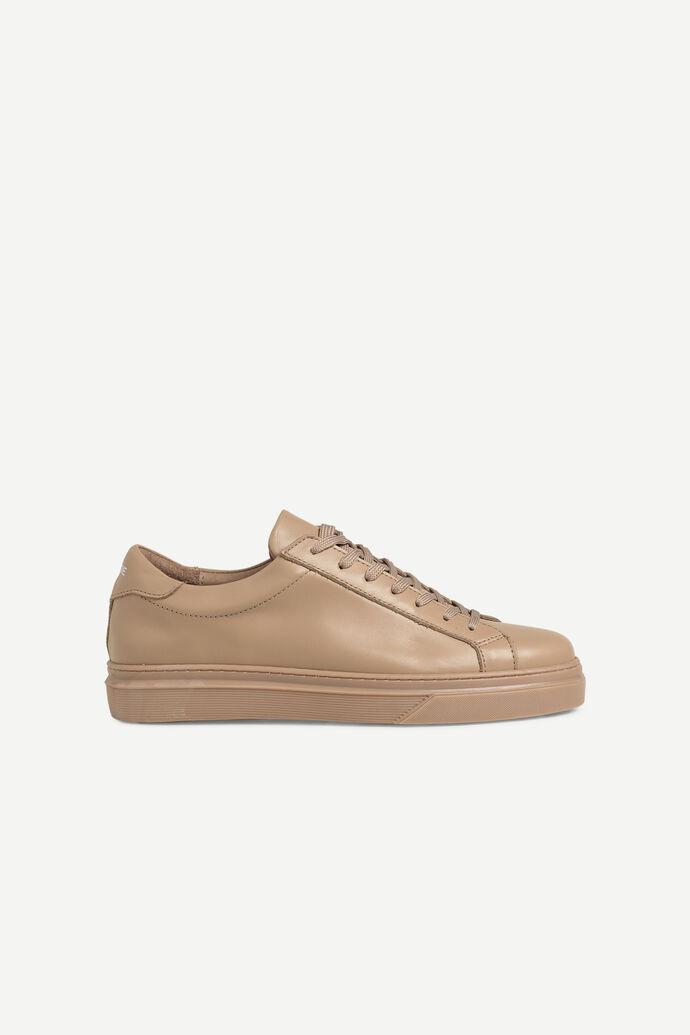 Olja sneakers 11399, CROISSANT