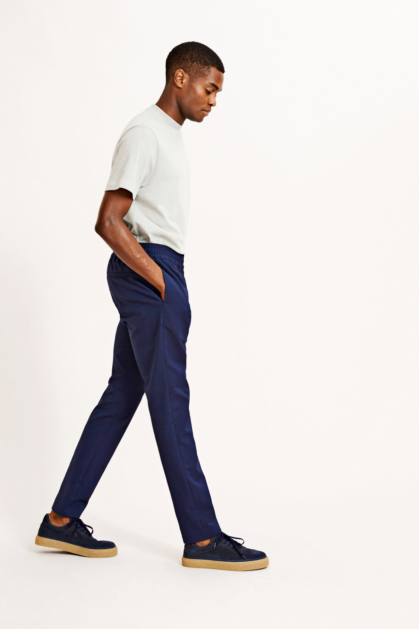 Smith pants 9745